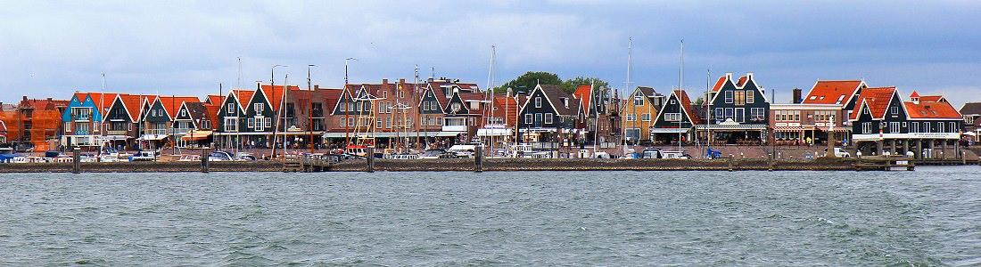 荷蘭封面-2