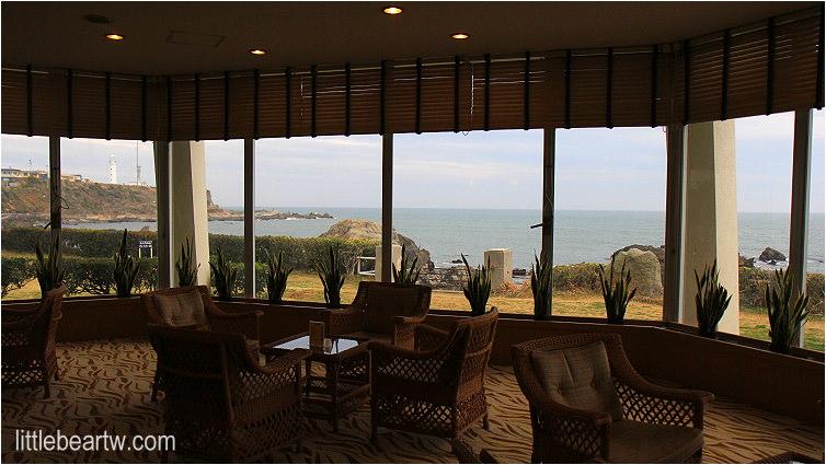 【關東溫泉Day2-3】犬吠崎溫泉住宿:海辺のくつろぎの宿 ぎょうけい館