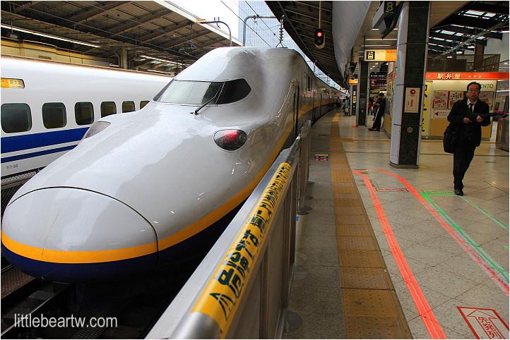 【關東溫泉Day3-1】銚子 → 東京 → 上毛高原:JR特急「しおさい (潮騒)」+ 新幹線「Maxたにがわ (谷川)」