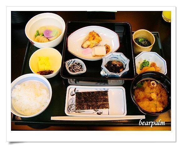 【東京橫濱Day2-1】東京:明治神宮