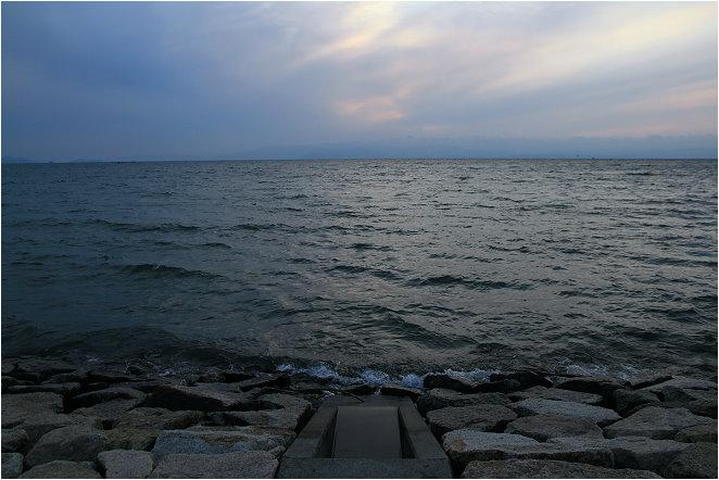 琵琶湖-12