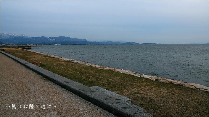 琵琶湖-11