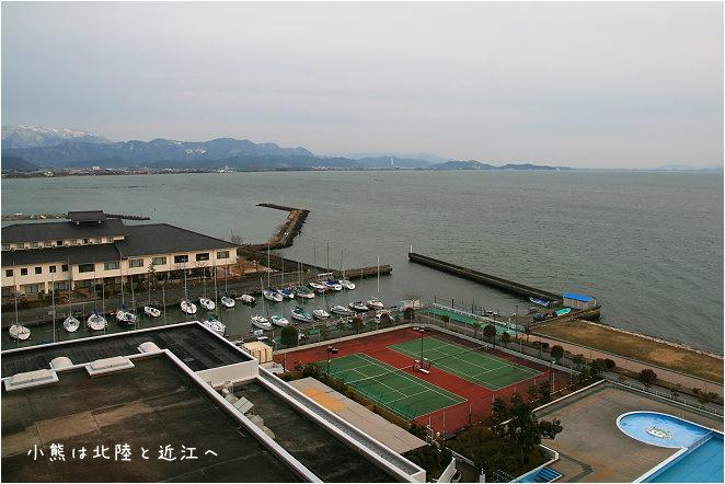 琵琶湖-10