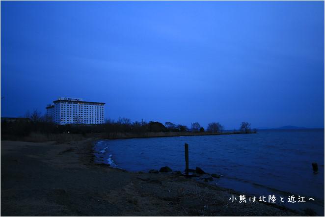 琵琶湖-27