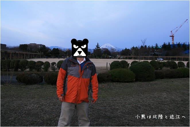 琵琶湖-15