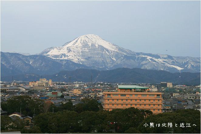 琵琶湖-09