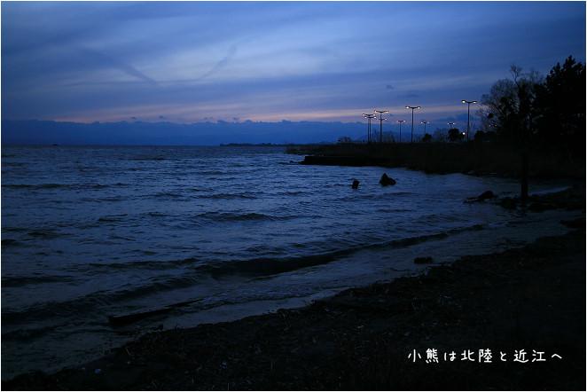 琵琶湖-28