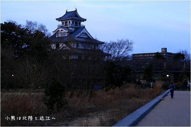 琵琶湖-22
