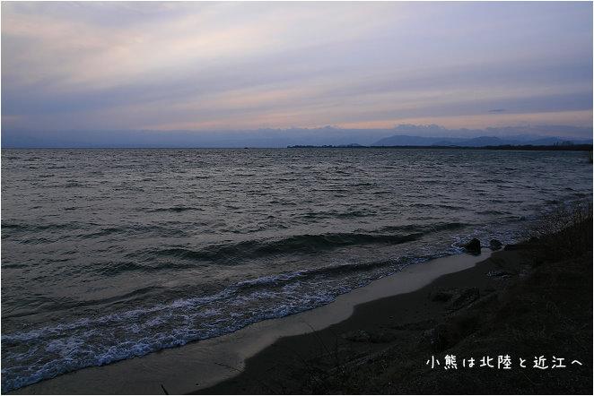 琵琶湖-14