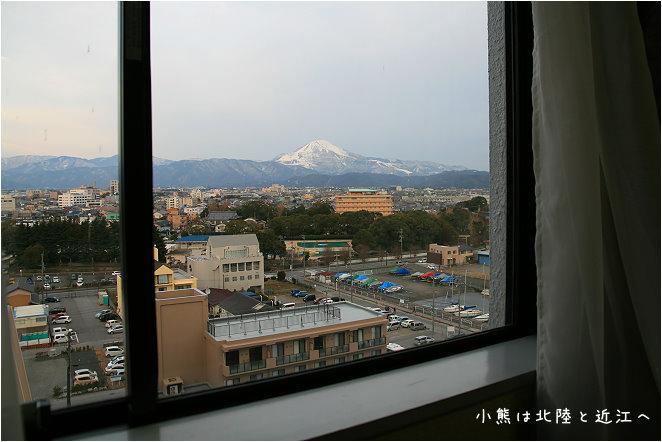 琵琶湖-08