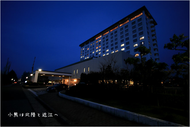 琵琶湖-31