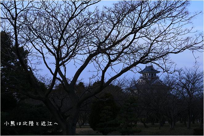 琵琶湖-17