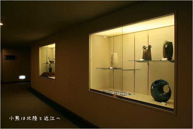 琵琶湖-60
