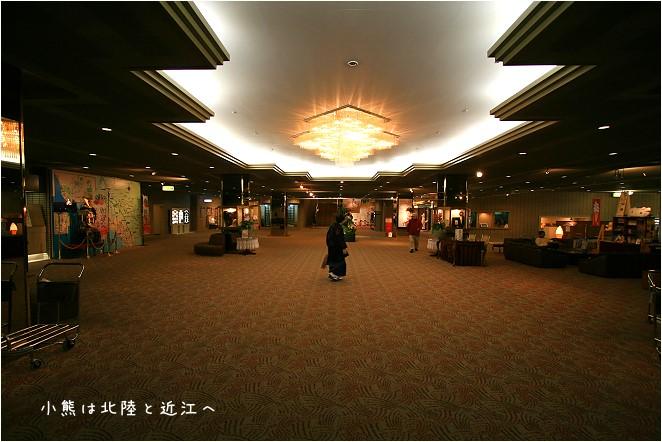 琵琶湖-32