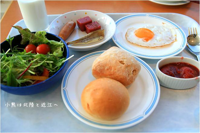 琵琶湖-79