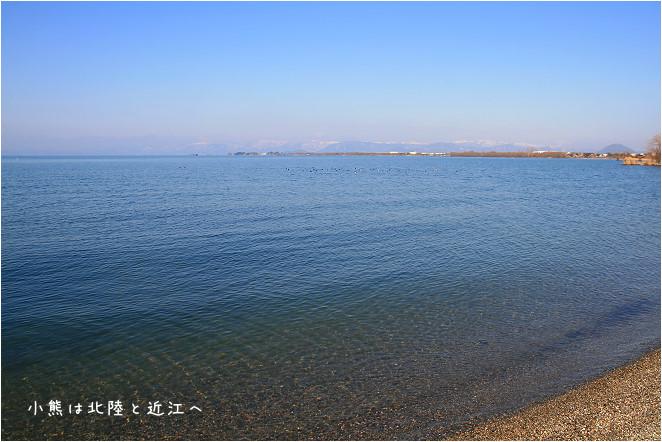 琵琶湖-82
