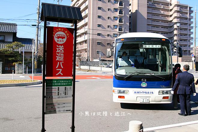 琵琶湖-92