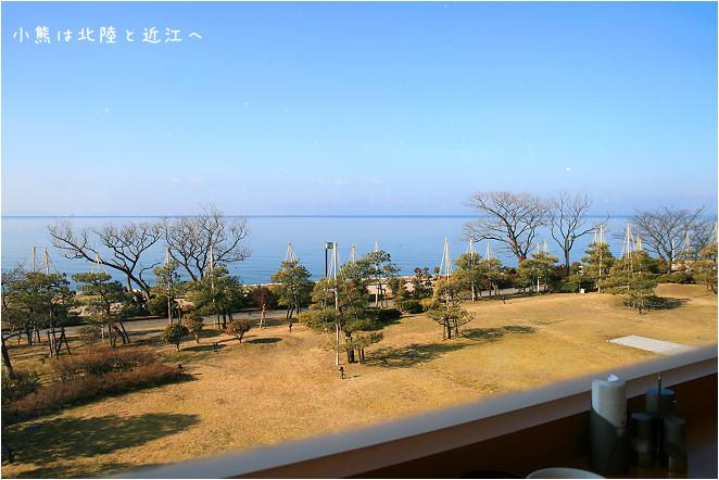 琵琶湖-77