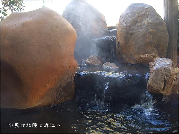 琵琶湖-71