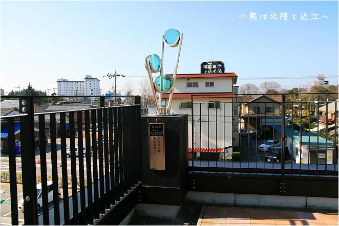 長濱市-03