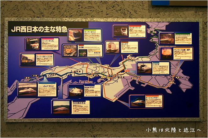 長濱市-30