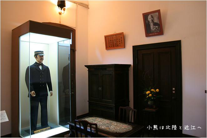 長濱市-15