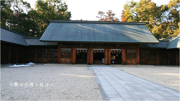 彥根城-15