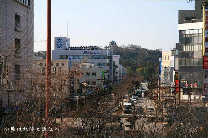 彥根城-04