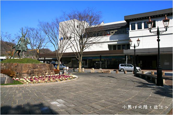 彥根城-08