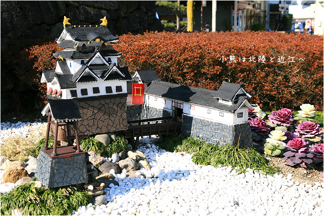 彥根城-07