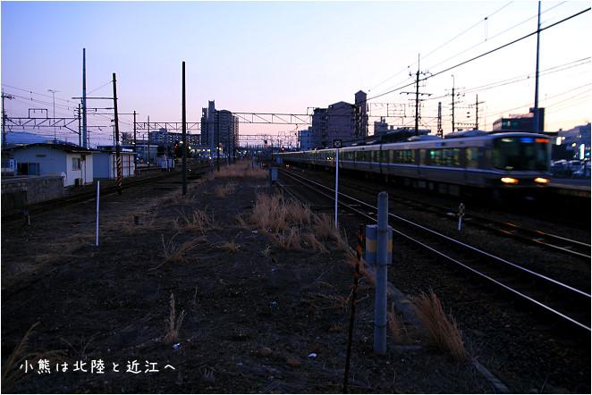 彥根城-66