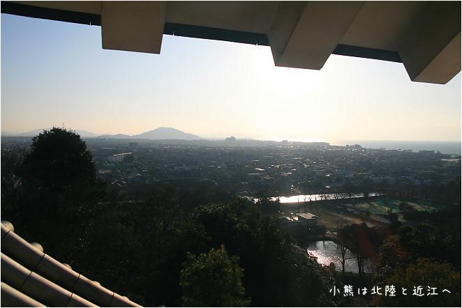 彥根城-48