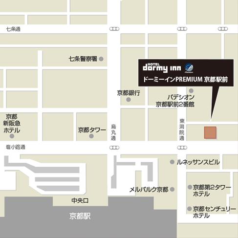 京都住宿-04