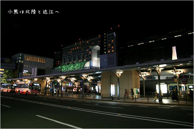 京都住宿-12