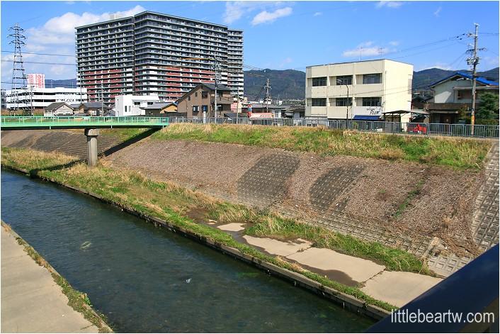 醍醐寺-07