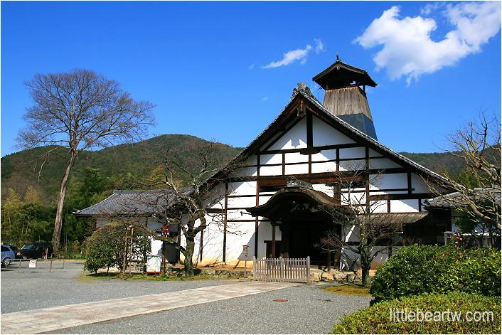 醍醐寺-42