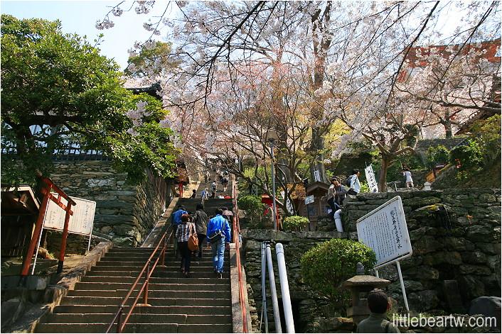 紀三井寺-39