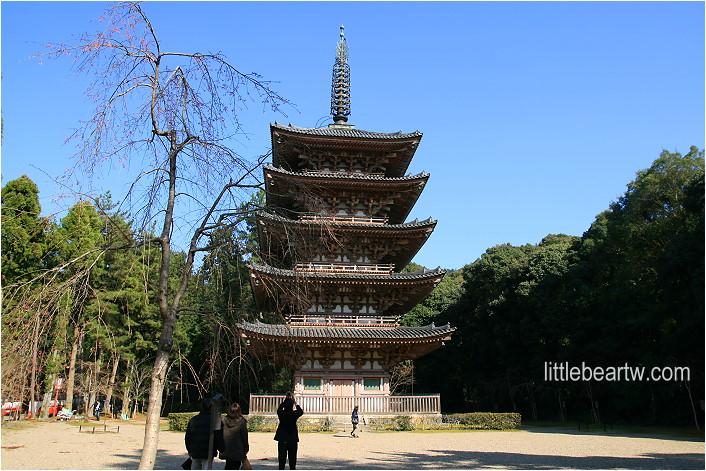 醍醐寺-62