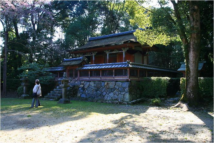 醍醐寺-60