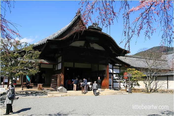 醍醐寺-41