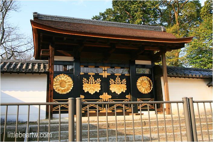 醍醐寺-56