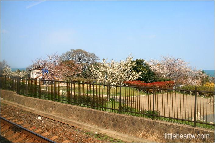 紀三井寺-16