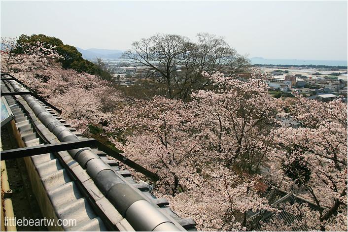 紀三井寺-79