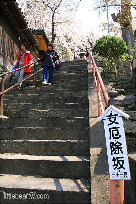紀三井寺-44