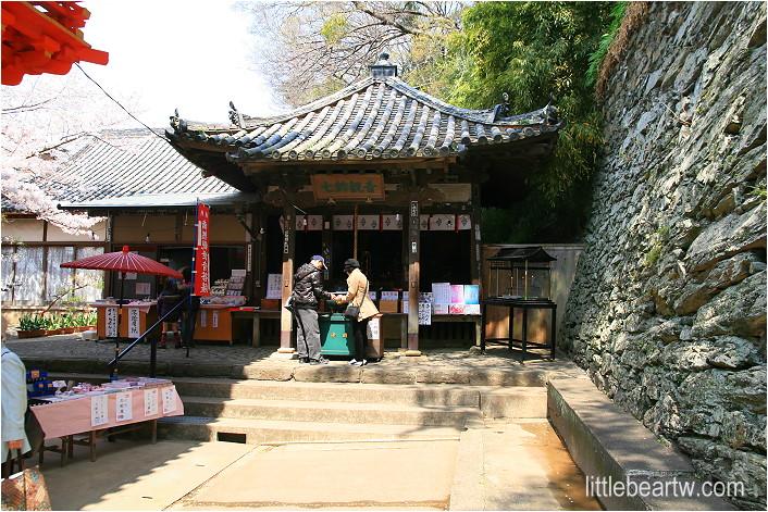 紀三井寺-36