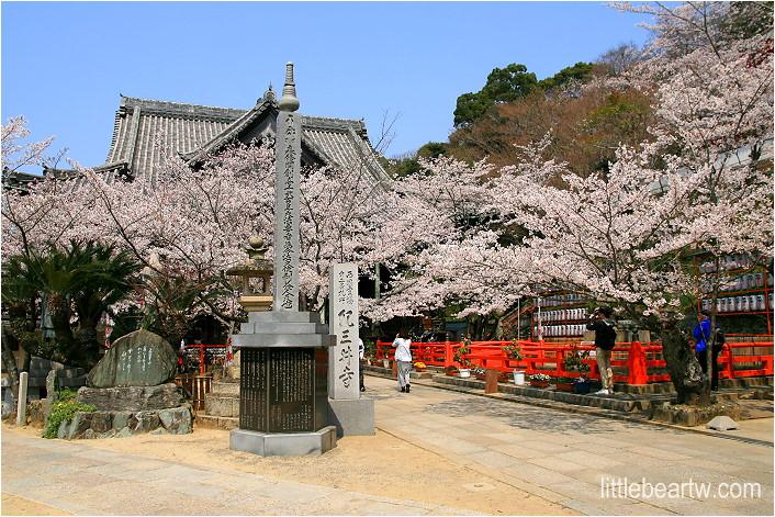 紀三井寺-68