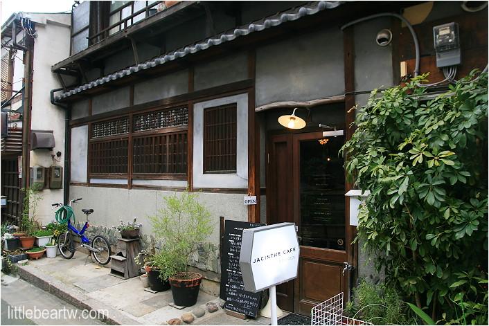 興福寺-28