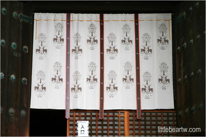 興福寺-18