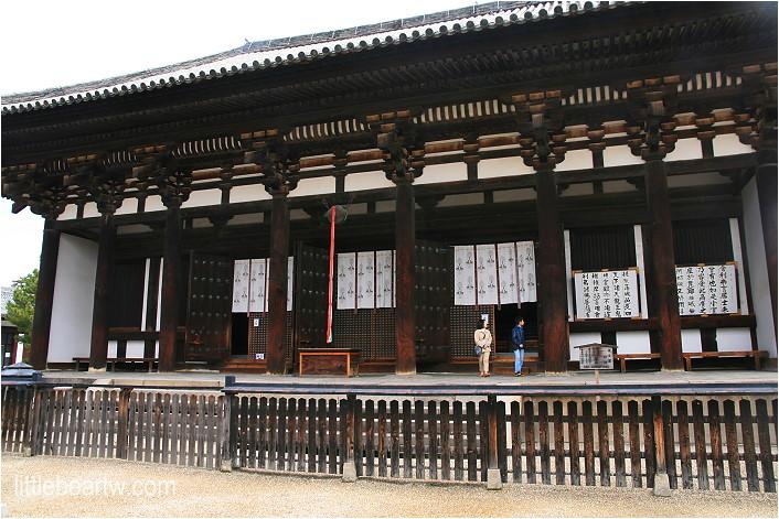 興福寺-15