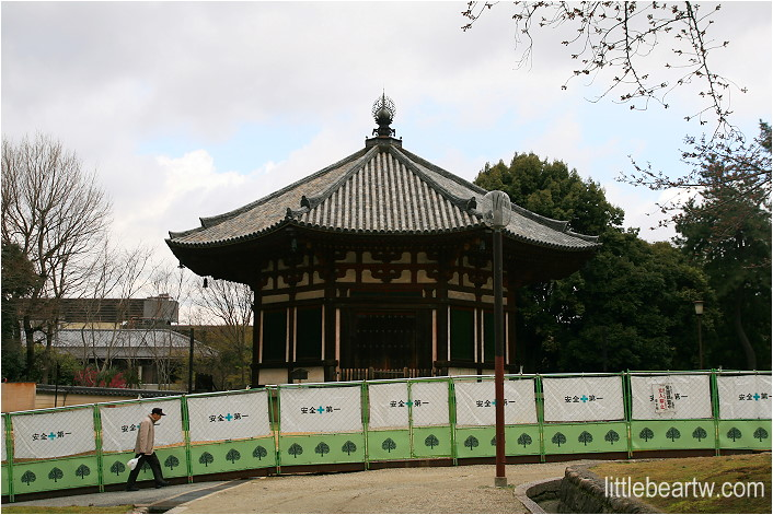 興福寺-08